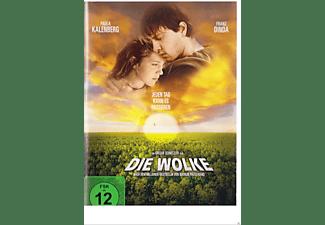 DIE WOLKE DVD