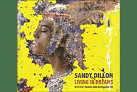 Sy Dillon - Living In Dreams [CD]