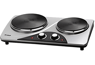 TRISA 7761-75 Double Cook