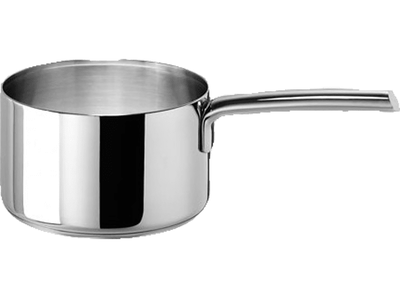 SAMBONET 51806-12 Stielkasserolle (Edelstahl 18/10)