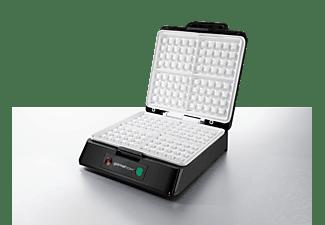 pixelboxx-mss-68684231