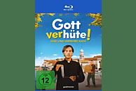 Gott Verhüte! [Blu-ray]