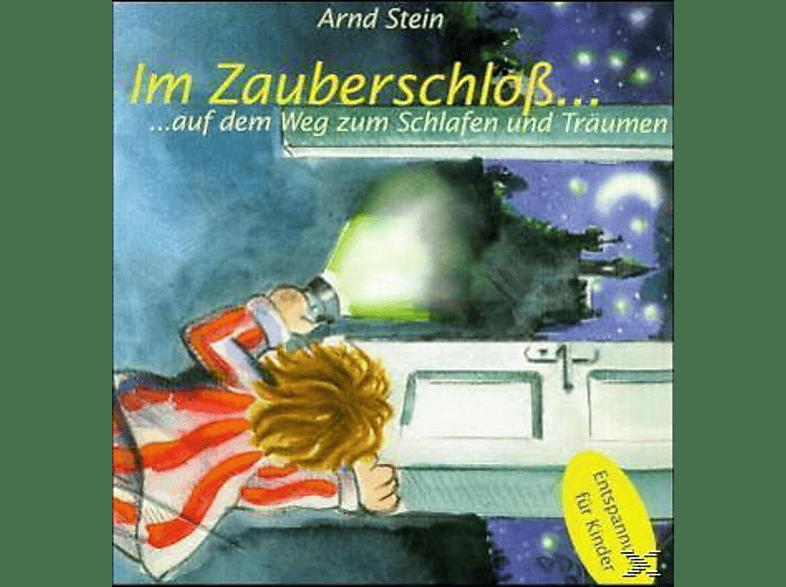 Im Zauberschloss ... - (CD)