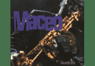 Maceo Parker - Maceo  - (CD)
