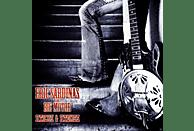 Eric Sardinas, Big Motor - Sticks & Stones [Vinyl]