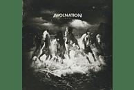 AWOLNATION - Run [Vinyl]