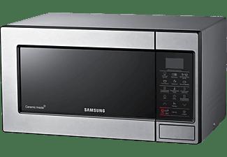 SAMSUNG Mikrowelle ME 83 M-B3/XEG