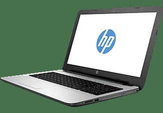Portátil - HP 15-AF107ns, A8-7410, R5 M330 de 2GB, 8GB RAM, 1TB