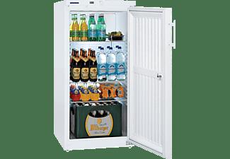 LIEBHERR Kühlschrank FKV 2640-20