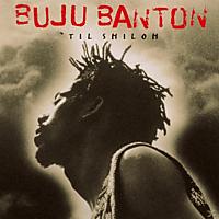 Buju Banton - Til Shiloh [Vinyl]