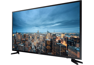 SAMSUNG Fernseher UE 65 JU6070 UHD LED TV