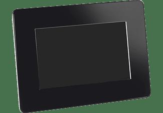pixelboxx-mss-68704011