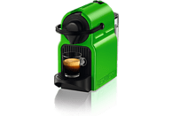 TURMIX Nespresso Kaffeemaschine Inissia TX 155 Tropical Green