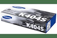 Tóner - Samsung CLT-K404S Negro para SL-C430/C480