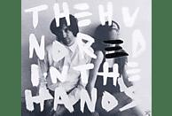 The Hundred In The Hands - The Hundred In The Hands [CD]