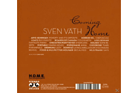 VARIOUS - Coming Home [CD]