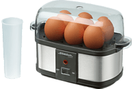 STEBA Eierkocher EK 3 Plus Eierkocher (Anzahl Eier:6)
