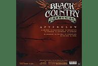 Black Country Communion - Afterglow [Vinyl]