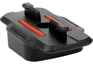 TOMTOM Tripod adapter