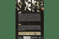 Slipknot - Psychosocial-The Story Of [DVD]
