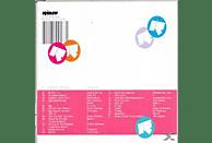 VARIOUS - Rinse:20/Uncle Dugs [CD]