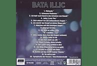Bata Illic - 20 Unvergessene Hits [CD]