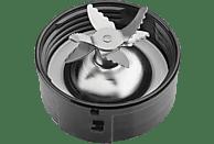 PROFI COOK PC-UM 1086 Standmixer Edelstahl/Schwarz (1250 Watt, 1.5 l)