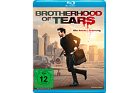 Brotherhood of Tears - Die letzte Lieferung [Blu-ray]