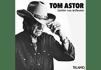 Tom Astor - Lieder Zum Anfassen  - (CD)