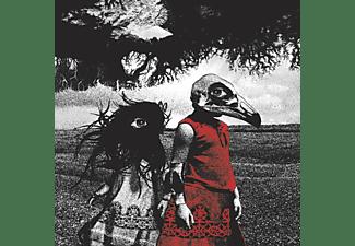 The Standard - Albatross  - (CD)