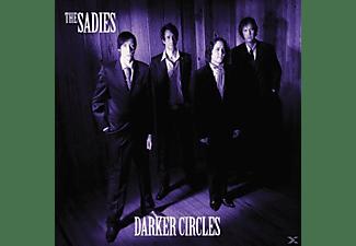 The Sadies - Darker Circles  - (CD)