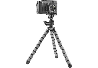 pixelboxx-mss-68734532