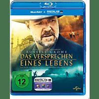 Das Versprechen eines Lebens Blu-ray