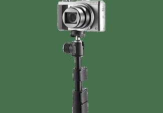 pixelboxx-mss-68736903