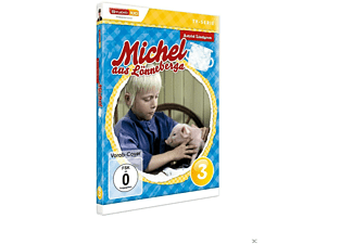 pixelboxx-mss-68736950
