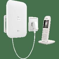 TELEKOM SPEEDPORT NEO Router
