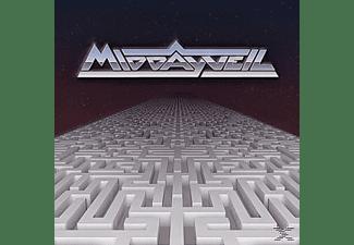 pixelboxx-mss-68740306