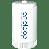 ENELOOP EL05283 D D Adapter  2 Stück