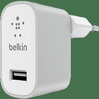 BELKIN USB, 2.4A, Premium MIXit Netz-Ladegerät