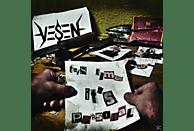 Vesen - This Time It's Personal [Vinyl]