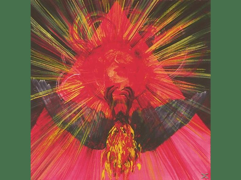 Saligia - Lvx Aeternae [Vinyl]