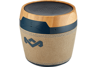 HOUSE OF MARLEY Chant Mini Geel