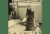 Belle and Sebastian - The Bbc Sessions [Vinyl]