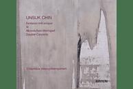 Ensemble Intercontemporain - XI [CD]