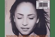 Sade - Best Of Sade [CD]