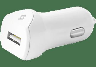 TTEC 2CKS01 Speed Charge Çakmak Şarj Cihazı Micro USB Kablo