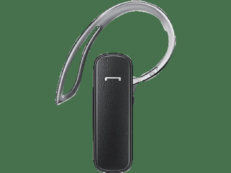 SAMSUNG EO-MG900 Headset