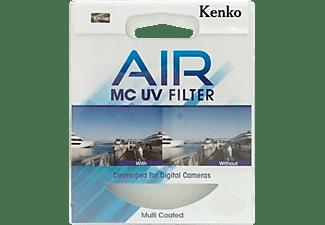 KENKO Filter Air UV MC 58mm