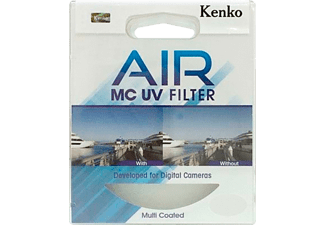 KENKO Filter Air UV MC 37mm
