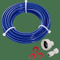 XAVAX US-Kühlschränke Wasseranschluss Set